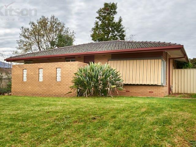 36 Norfolk Avenue, Lake Albert, NSW 2650