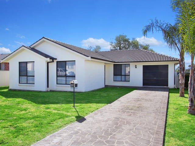 37 Warburton Drive, Tamworth, NSW 2340