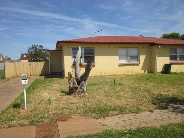 19 Scott Road, Smithfield Plains, SA 5114