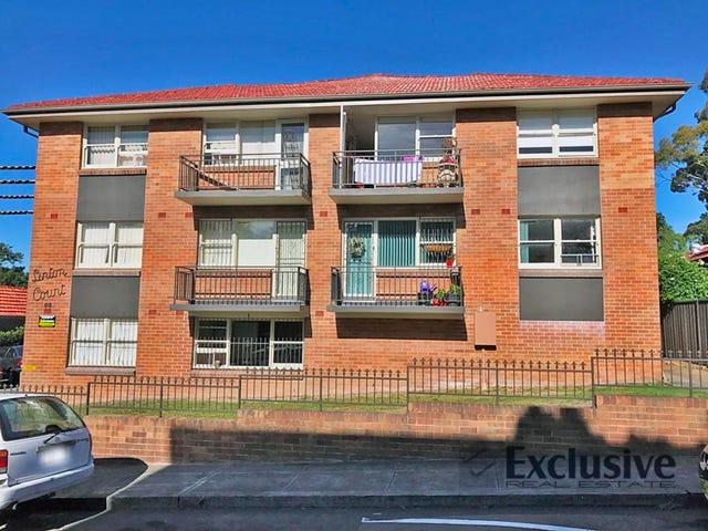 3/68 Hay Street, Leichhardt, NSW 2040
