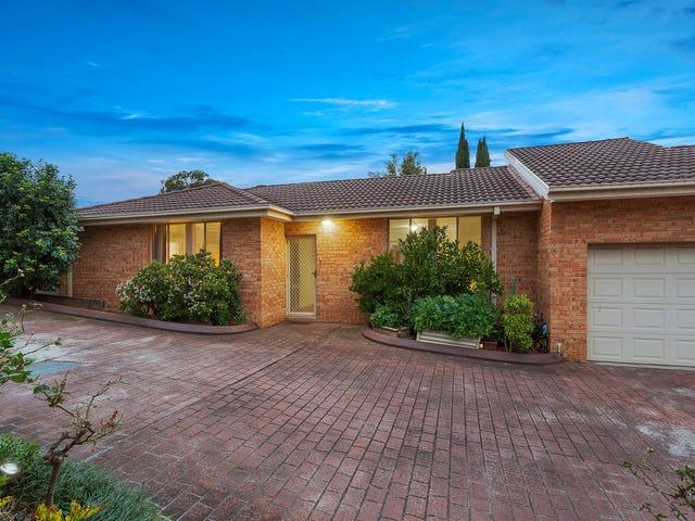 3/87-89 Bonds Road, Peakhurst, NSW 2210