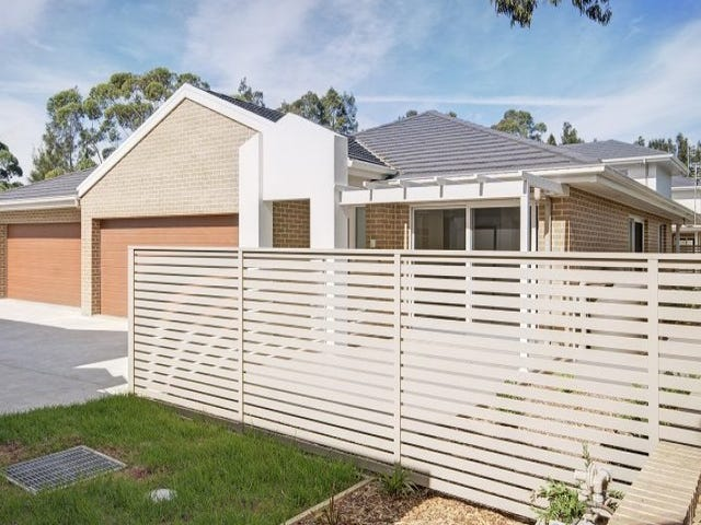 3/267 Rothery Road, Corrimal, NSW 2518