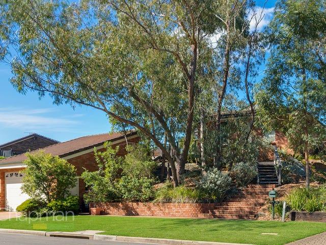 32 Blackbutt Circle, Mount Riverview, NSW 2774
