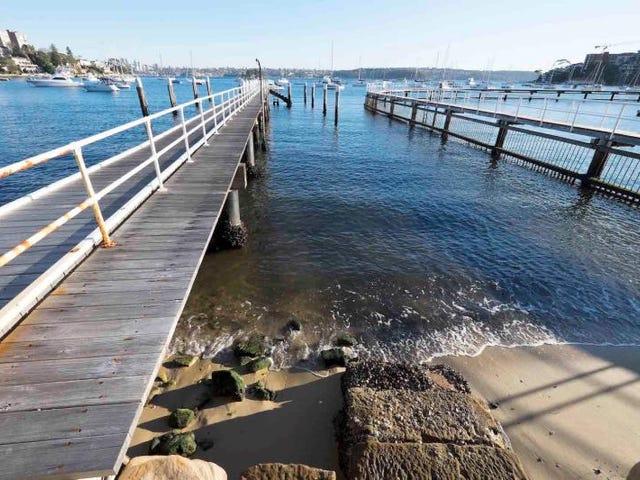 8/5 Gladswood gardens, Double Bay, NSW 2028