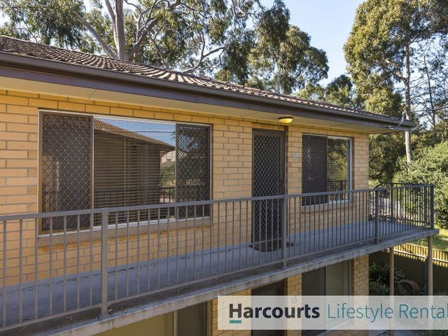 18/2 Emerson Road, Black Forest, SA 5035