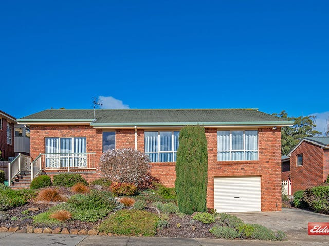 11 West Mooreville Road, Park Grove, Tas 7320