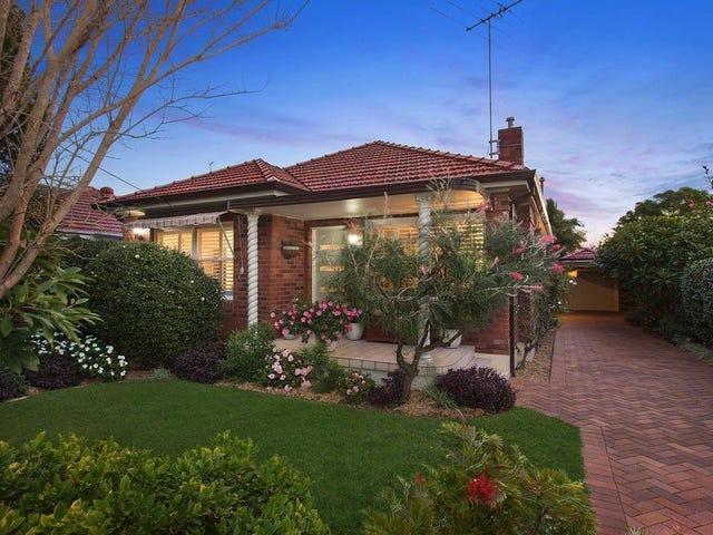 10 Marx Avenue, Beverley Park, NSW 2217
