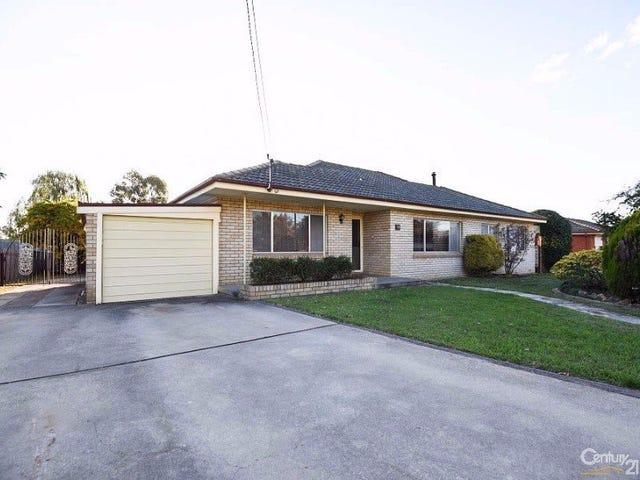 38 Nile Street, Raglan, NSW 2795