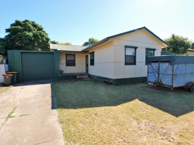13 Homington Road, Elizabeth North, SA 5113