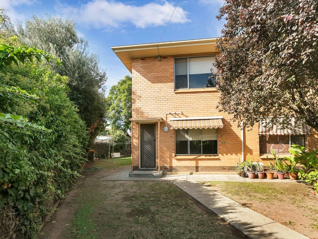 1/10 Taylor Court, South Plympton, SA 5038