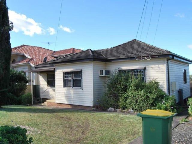 72 Hemphill Avenue, Mount Pritchard, NSW 2170