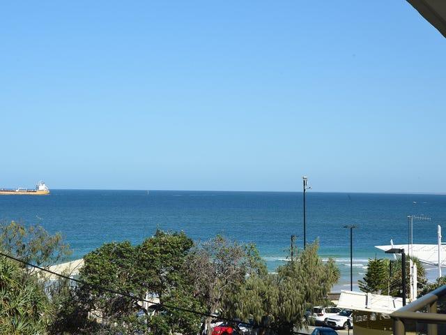 3/22 Orvieto Terrace, Kings Beach, Qld 4551