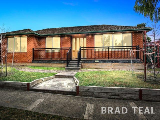 2 Hall Road, Gladstone Park, Vic 3043