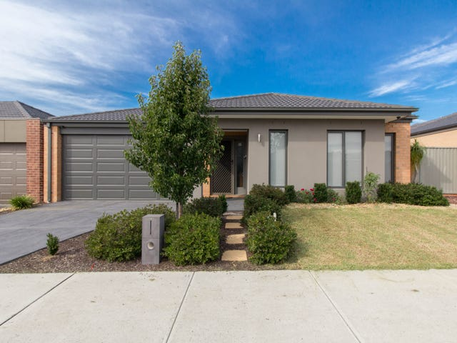 16 Wattlewoods Place, Carrum Downs, Vic 3201