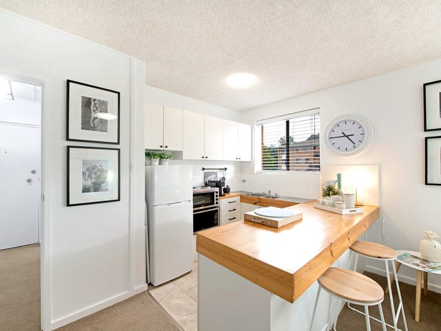 69/3 Waddell Place, Curtin, ACT 2605