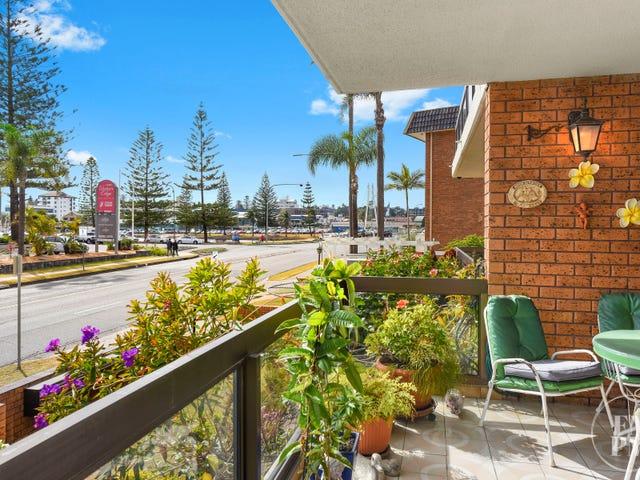 103B/4 Buller Street, Port Macquarie, NSW 2444