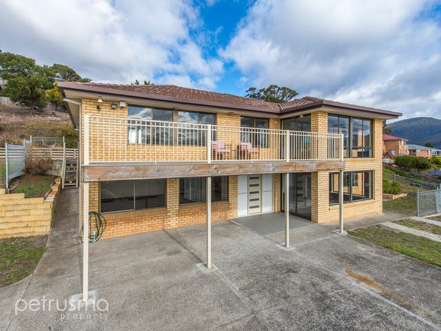 7A Emily Road, West Moonah, Tas 7009