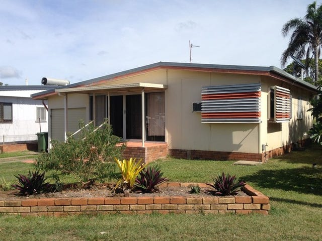 17 Percy Ford Street, Cooee Bay, Qld 4703