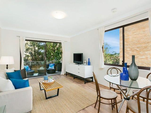 3/93 Duncan Street, Maroubra, NSW 2035