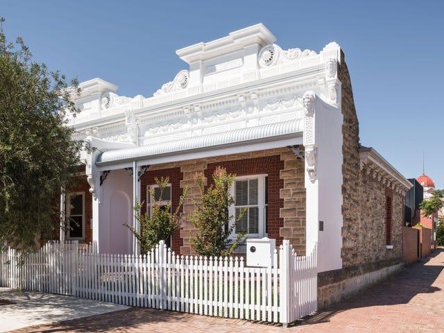 52 King Street, East Fremantle, WA 6158