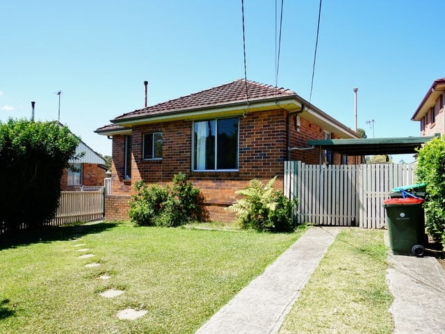 25A Cook Street, North Ryde, NSW 2113