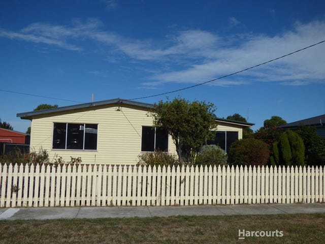 103 Goulburn Street, George Town, Tas 7253