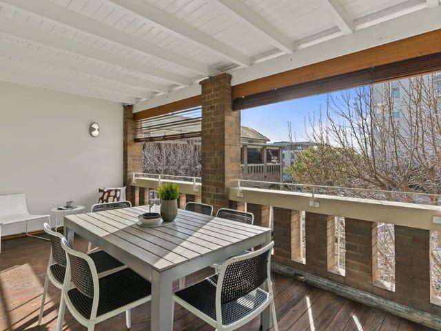23/20 Pyrmont Bridge Road, Camperdown, NSW 2050