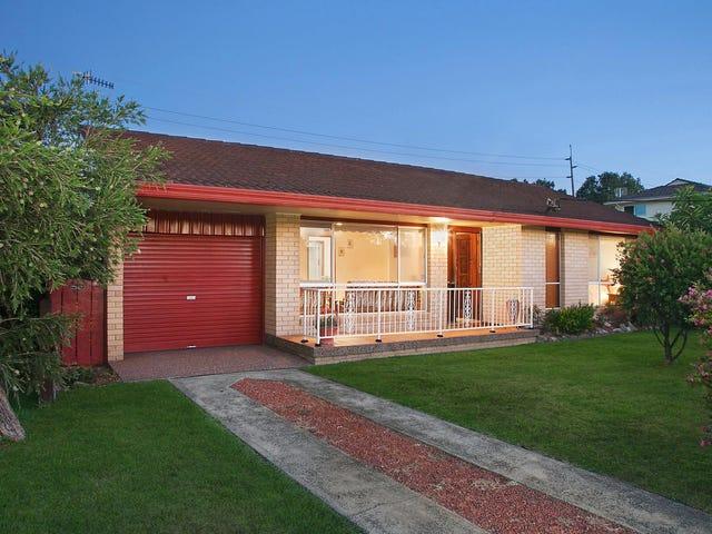 32 Kathleen White Crescent, Killarney Vale, NSW 2261