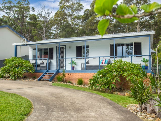 98 Kings Point Drive, Kings Point, NSW 2539