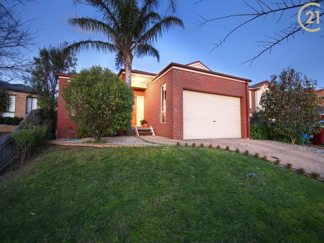 6 Bounty Way, Berwick, Vic 3806
