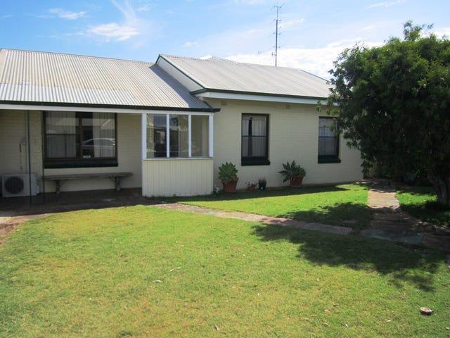 11 Octoman Street, Tumby Bay, SA 5605