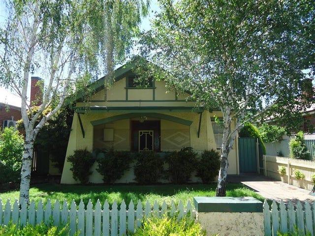 65 Trail St, Wagga Wagga, NSW 2650