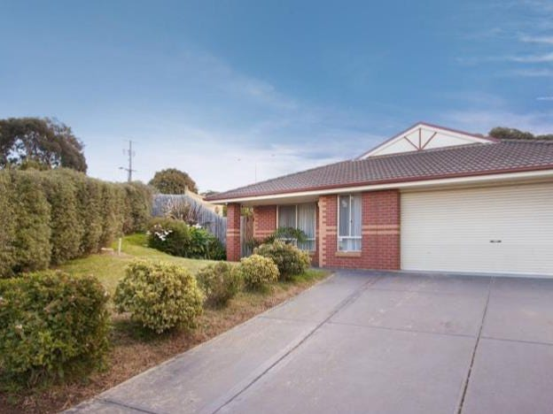 1 Allan Close, Pakenham, Vic 3810