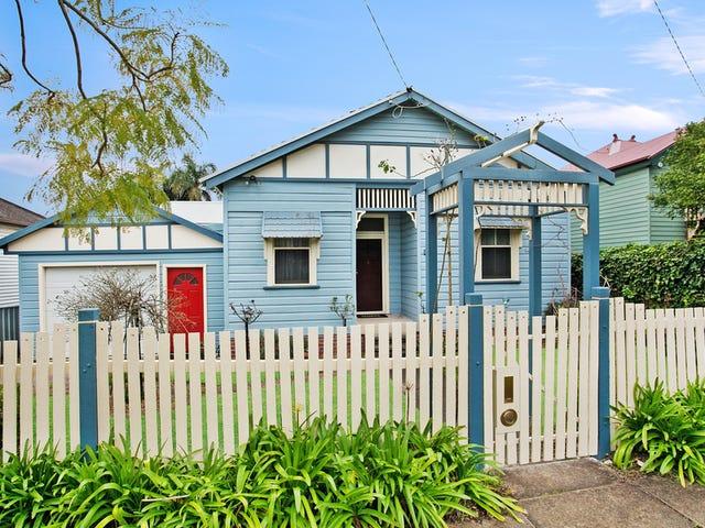 47 Bridge Street, Waratah, NSW 2298