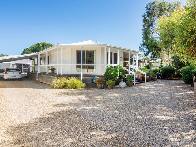 48 Carrickalinga Road, Carrickalinga, SA 5204