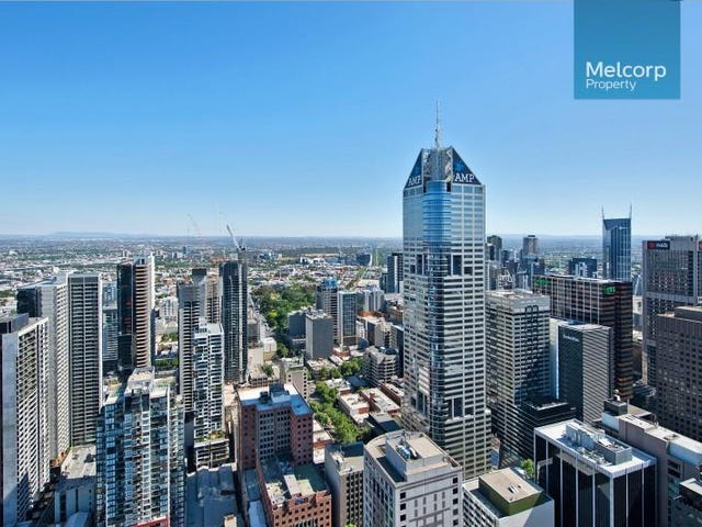568 Collins street, Melbourne, Vic 3000