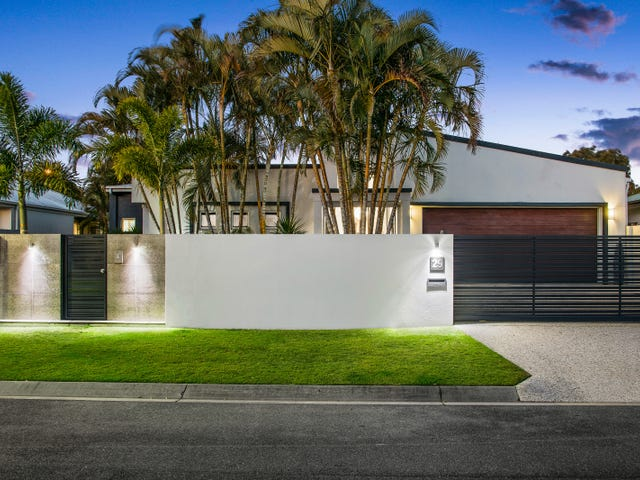 29 Rutherford Place, Pelican Waters, Qld 4551