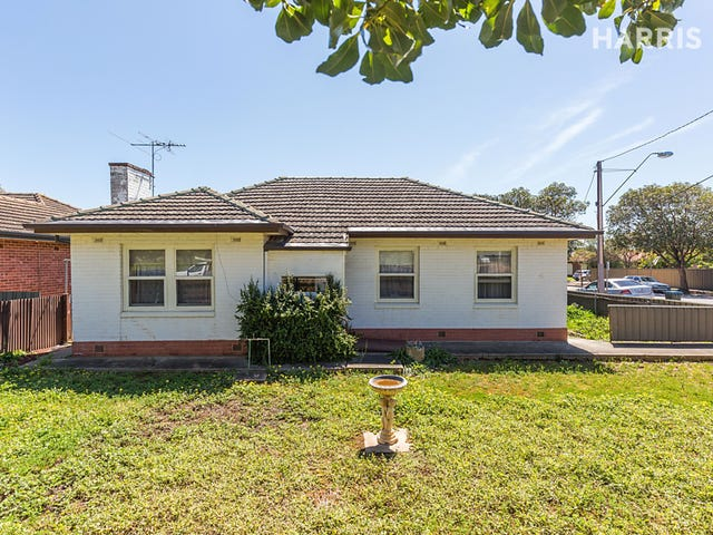 30 Quinlan Avenue, St Marys, SA 5042