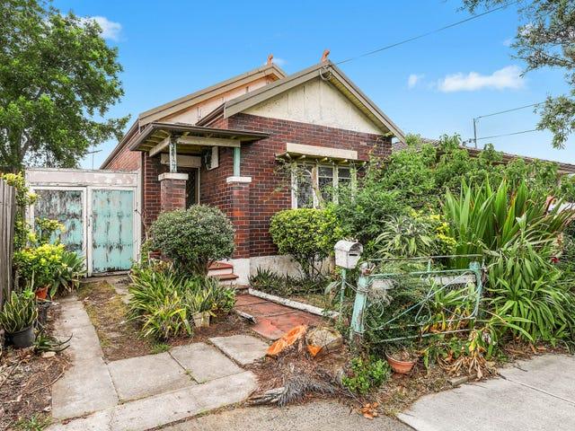 1 Neale  Street, Belmore, NSW 2192