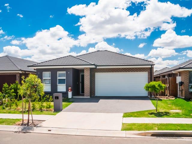 3 Sugarloaf, Colebee, NSW 2761