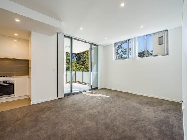 60/4-6 Park Avenue, Waitara, NSW 2077