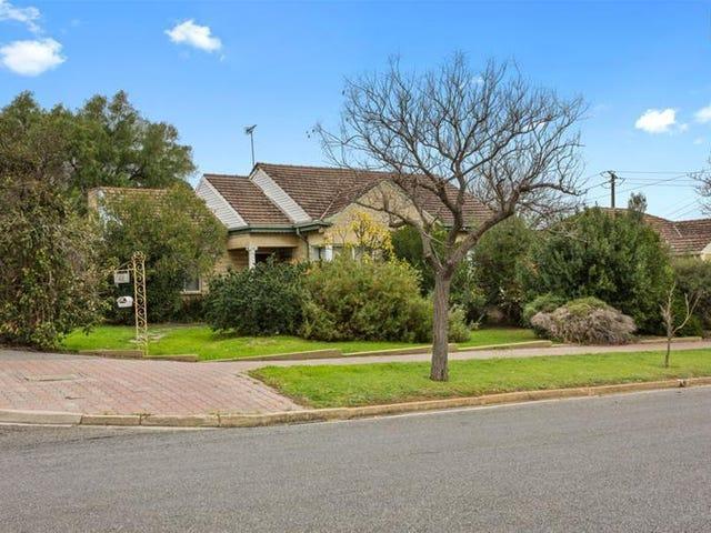 41 Boothby Street, Panorama, SA 5041