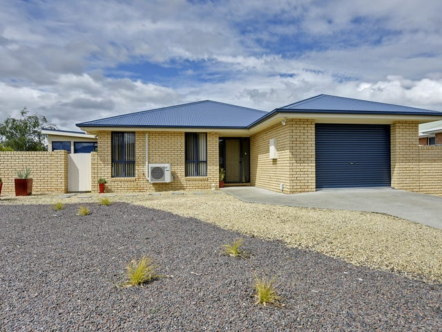 40 Kirabati Road, Midway Point, Tas 7171