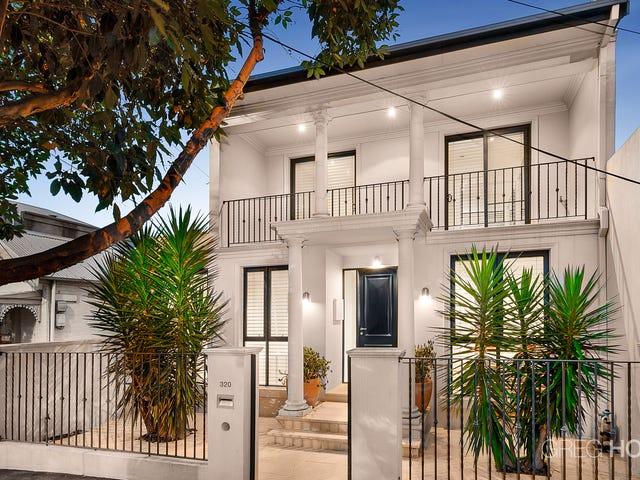 320 Dorcas Street, South Melbourne, Vic 3205