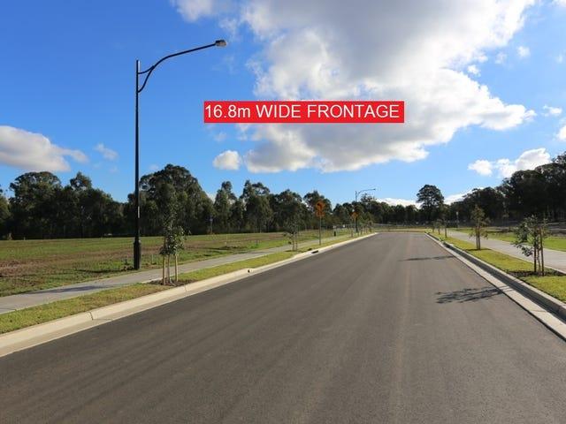 Lot 6166 Delany Circuit, Jordan Springs, NSW 2747