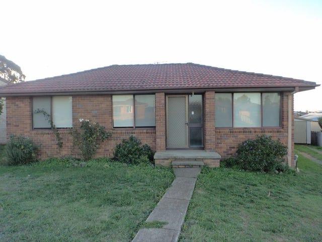 24 Gourock Avenue, Goulburn, NSW 2580