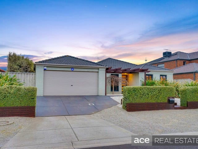 15 Trieste Way, Point Cook, Vic 3030