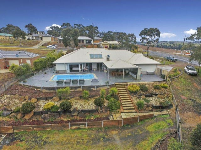 1 Lakeview Drive, Broadford, Vic 3658