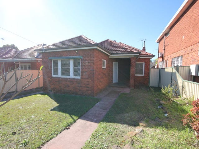 228 Kingsgrove Road, Kingsgrove, NSW 2208