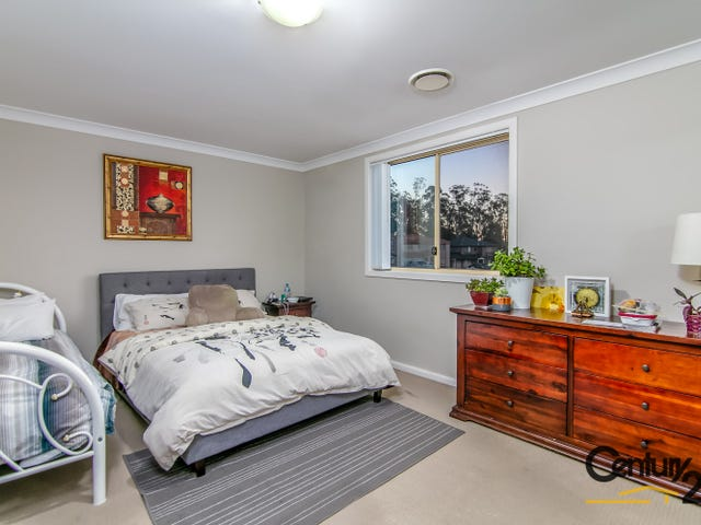 6 Theodore Place, Rooty Hill, NSW 2766